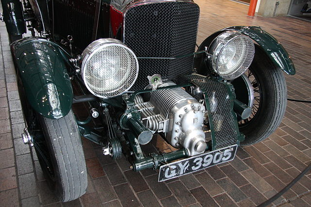 640px-Bentley_4½_Litre_Blower
