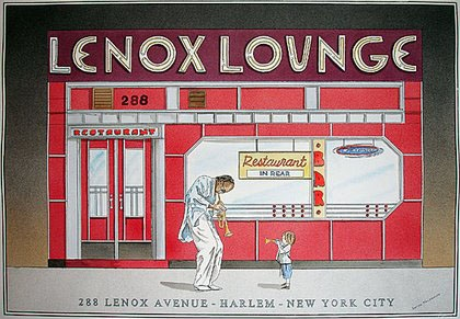 Miles_Davis-lenox-lounge