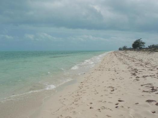 long-bay-beach