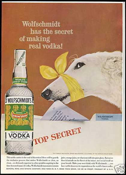 wolfschmidt-1959