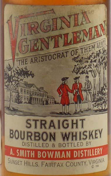 Virginia_Gentleman