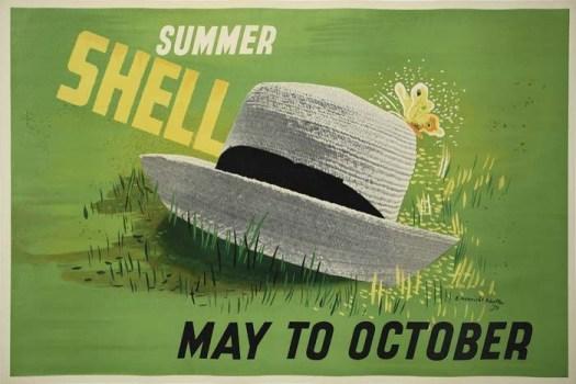 summer-shell