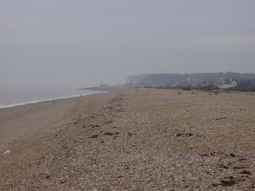 walmer-beach