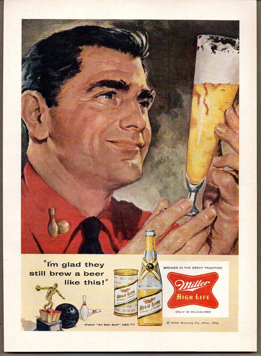 Miller-High-Life-1957