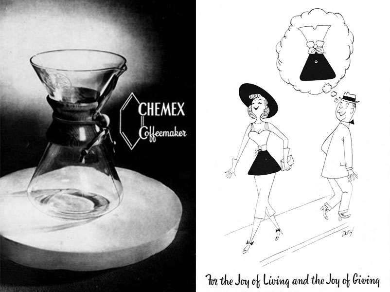 chemex-early-ads