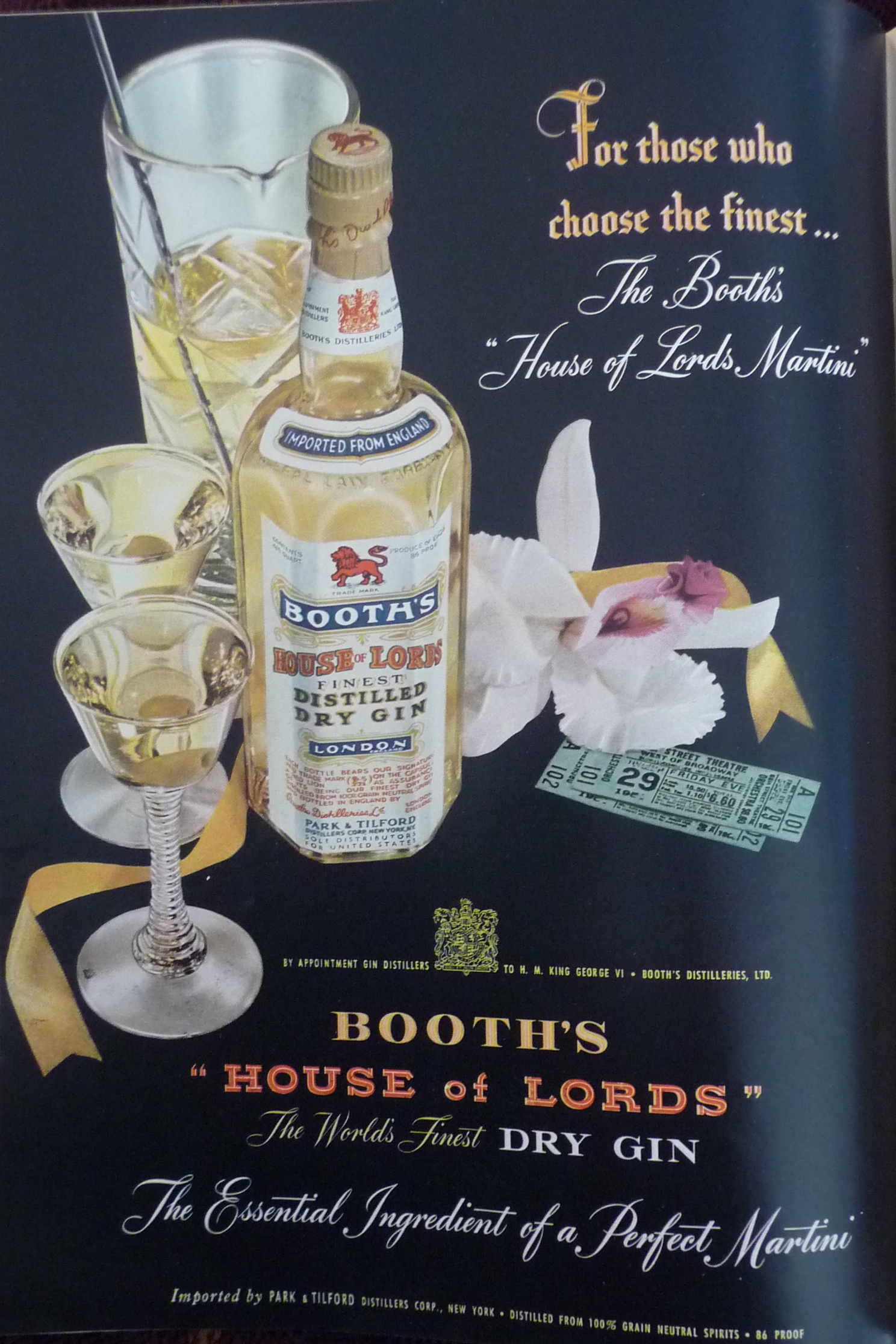 1951-house-of-lords-gin