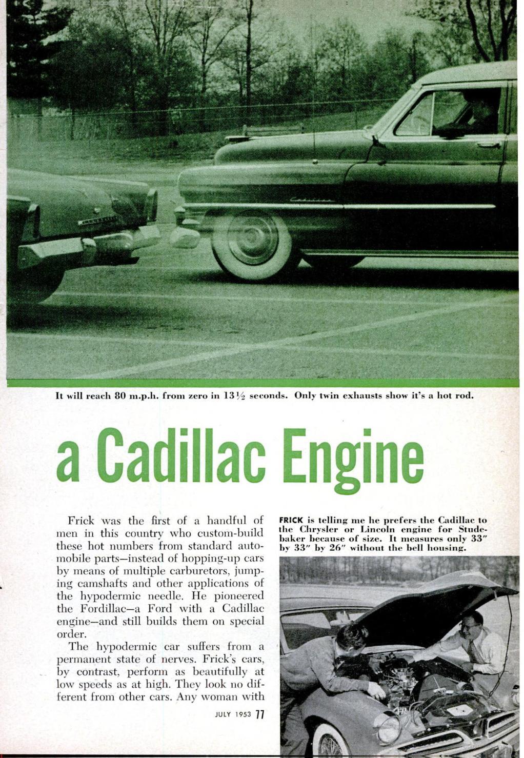 1953-07 PS Studillac2