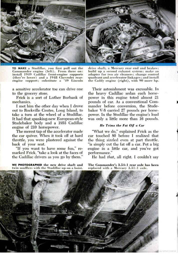 1953-07 PS Studillac3
