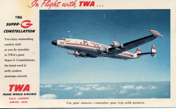 twa_superg_constellation