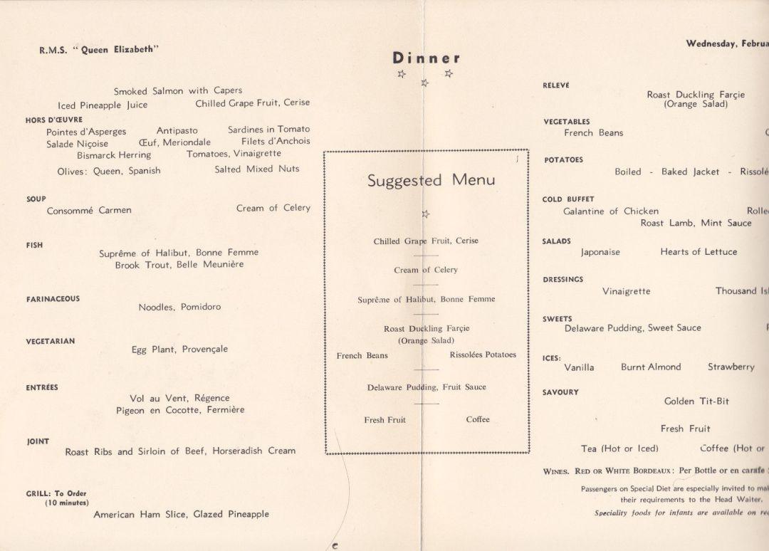 qe-menu