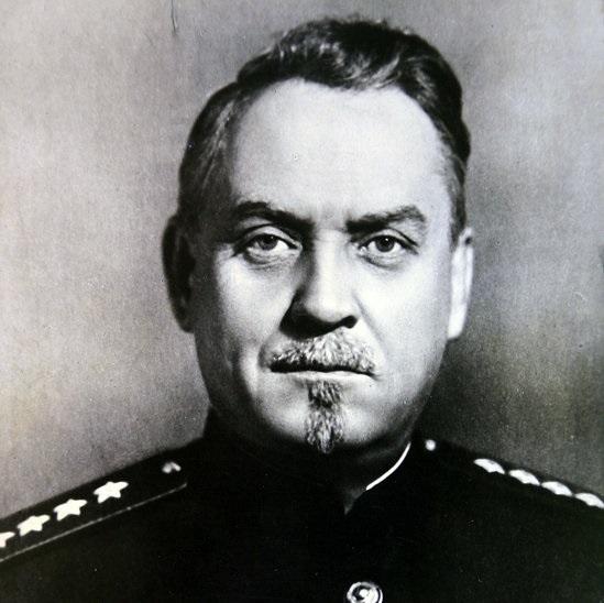 Of Lavrentiy Lavrentiy Russian 64
