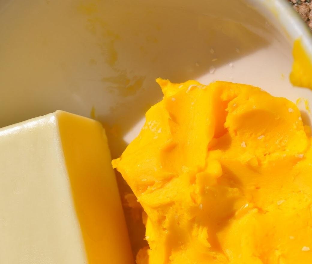 jersey-butter