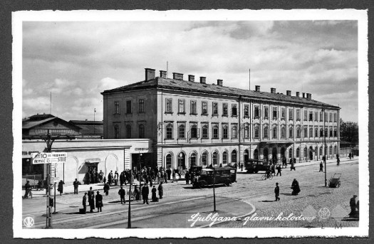 Postcard_of_Ljubljana_train_station_(3)