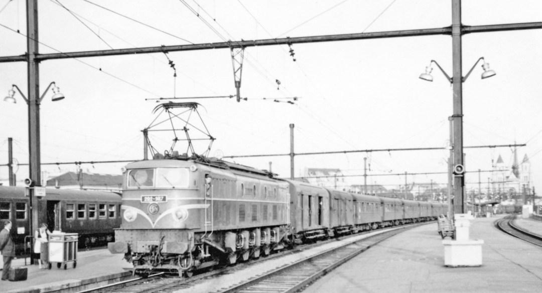 France_Rail_067_Dijon
