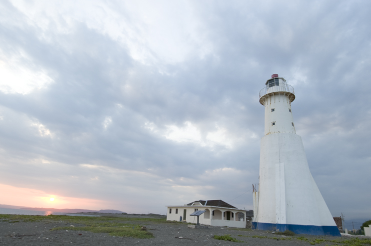 plumb-point-lighthouse-port-royal