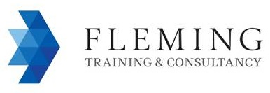 Fleming Training and Consultancy Services Ltd.