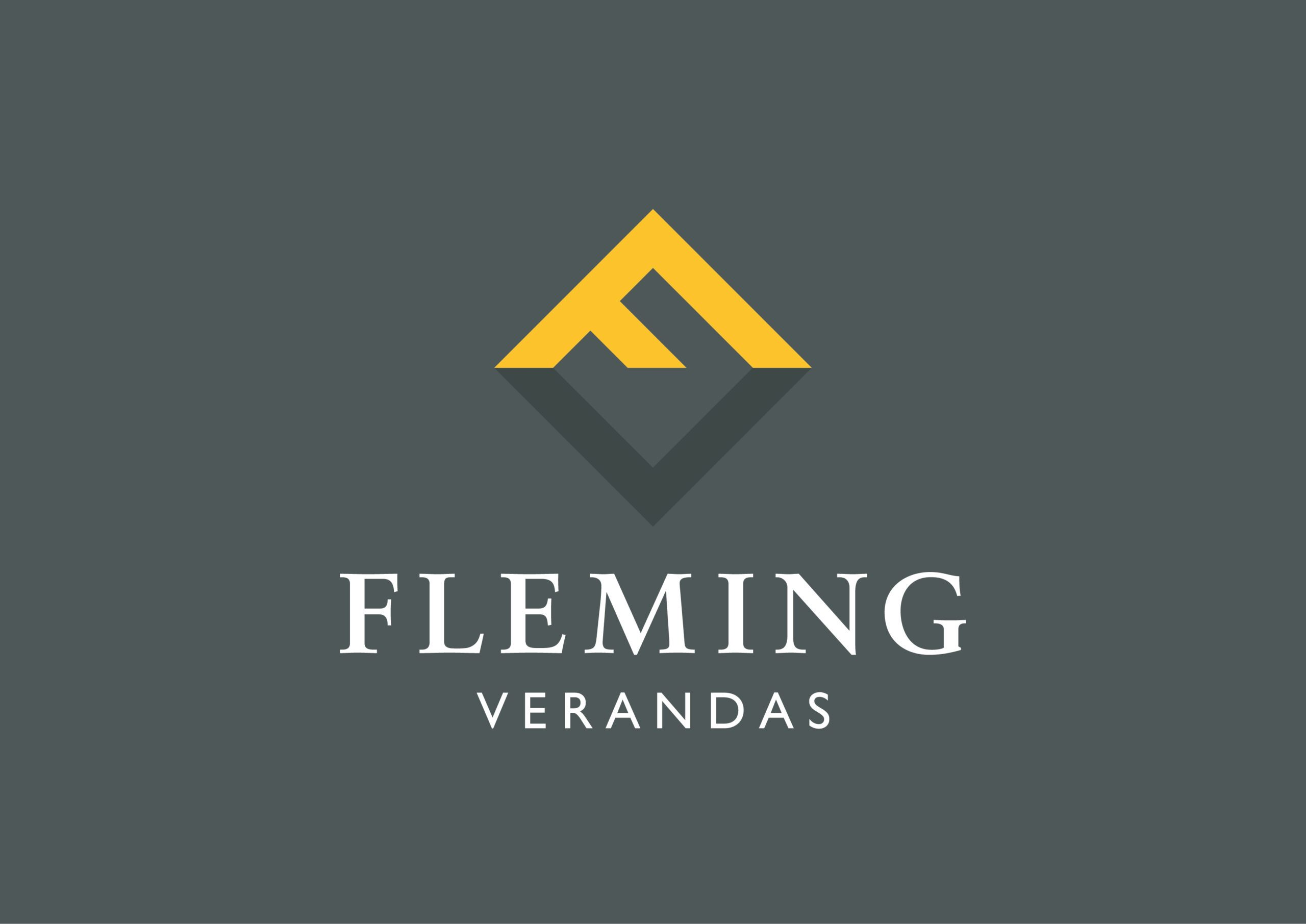Fleming Verandas – Glass rooms, Verandas and Awnings