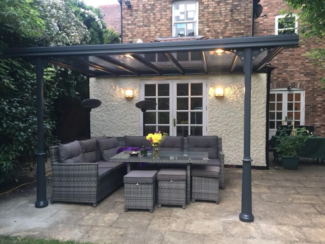 The beauty of a contemporary veranda3