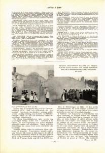 Hvar 8 dag 1914 om Oscar Flensburg Gävle