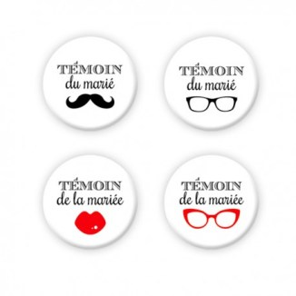 badges-temoins