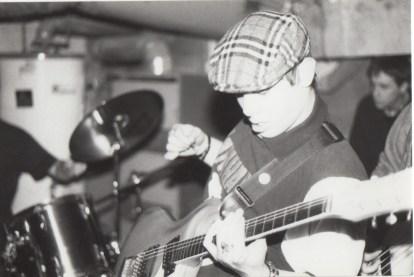 Live805-1998-Brendan