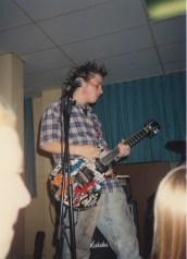 LiveStEdwards1996 2