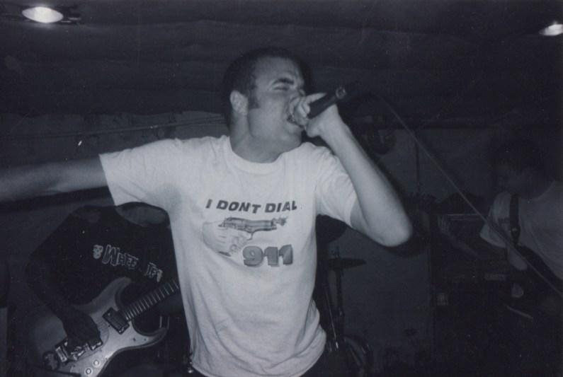 LiveWarehouse1999 2