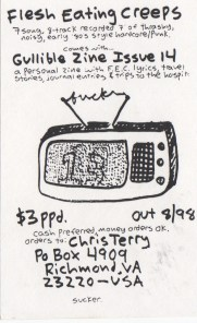Self-Titled-Record-Ad-1998