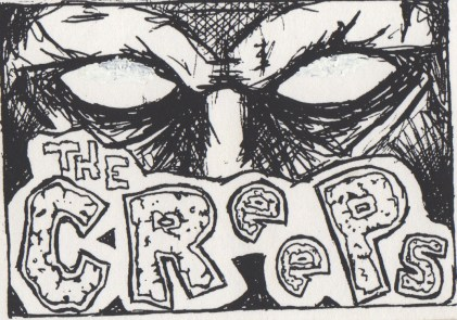 Sticker-1995