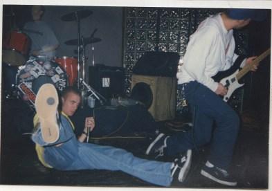 Twisters1996