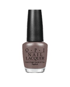 OPI: You don't know Jacques
