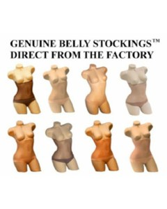belly-stockings-img