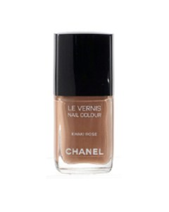 chanel-khaki-rose-img