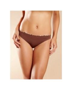 chantelle-underwear-img-1