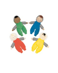 childrens-factory-doll-img-2