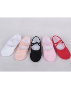 chinese-canvas-ballet-flats