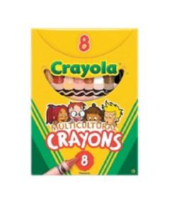 crayola-multicultural-crayons-img