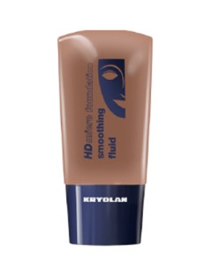 kryolan-foundation-img