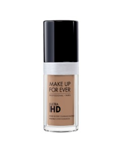 make-up-for-ever-foundation-img