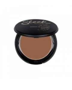 Sleek MakeUP Foundation