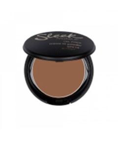 Sleek MakeUP Foundation