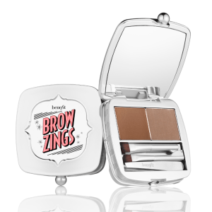 Benefit Brow Zings