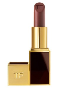 Tom Ford 'So Vain'