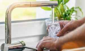 Signs Your Home's Water Needs to Be Treated