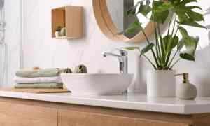 Common Bathroom Remodeling Mistakes You Should Avoid