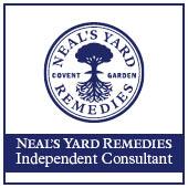 independent-consultant-logo