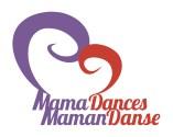 mamadances-bilinguallogo