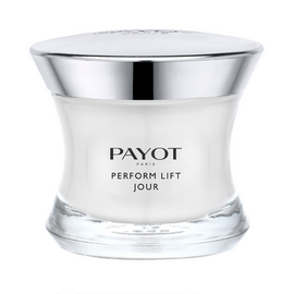 Payot_Perform_Lift_Jour_50ml
