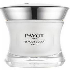Payot_Perform_Sculpt_Nuit