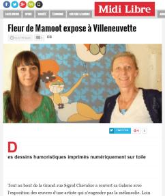presse-fleur-de-mamoot-midi-libre-2014